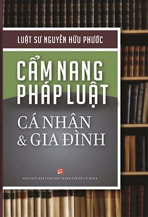 bia-sach-cam-nang-phap-luat-ca-nhan-gia-dinh